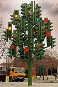 the-traffic-signal-tree