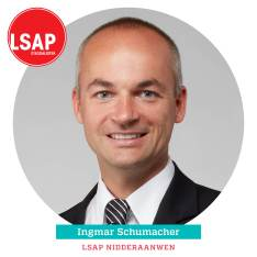 13 - SCHUMACHER Ingmar